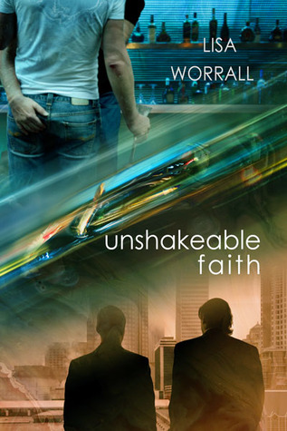 Review: Unshakeable Faith