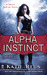Alpha Instinct (Moon Shifte...