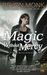 Magic Without Mercy (Allie ...