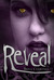Reveal (Cryptid Tales)