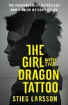 Girl with the Dragon Tattoo (Millennium Trilogy Series #1)