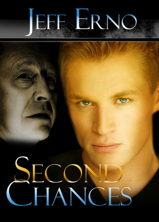 Second Chances by Jeff Erno