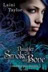 Daughter of Smoke and Bone - Zwischen den Welten