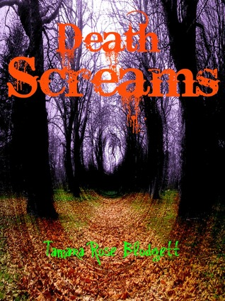 Death Screams (Death, #3)