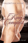King's Conquest