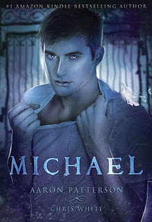 Michael (The Airel Saga, #2)