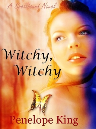 Witchy, Witchy