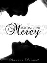 Waiting for Mercy (Cambion #2)
