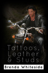 Tattoos, Leather and Studs