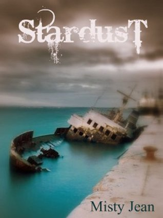 Stardust (Kindle Edition)