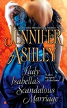 Lady Isabella's Scandalous Marriage (Highland Pleasures, #2)