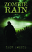Zombie Rain