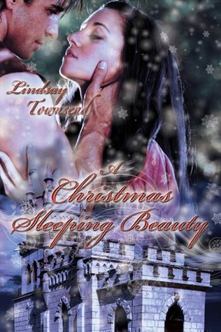 A Christmas Sleeping Beauty
