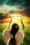 Mariza (God Blessed the Broken Road, #1)
