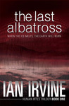 The Last Albatross (Human Rites, #1)