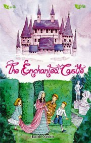 Review Buku The Enchanted Castle