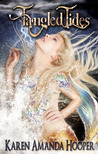 Tangled Tides (The Sea Monster Memoirs, #1)