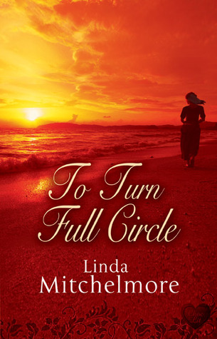 Cover of To Turn Full Circle by Linda Mitchelmore