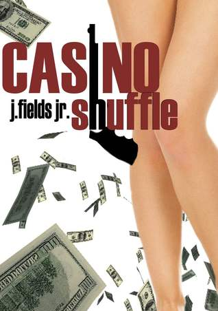 Casino Shuffle