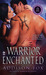 Warrior Enchanted (Sons of ...
