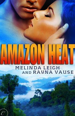 Amazon Heat