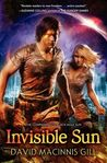 Invisible Sun (Black Hole Sun, #2)