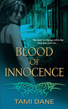 Blood of Innocence (Sloane Skye, #2)
