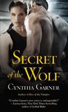Secret of the Wolf (Warriors of the Rift, #2)