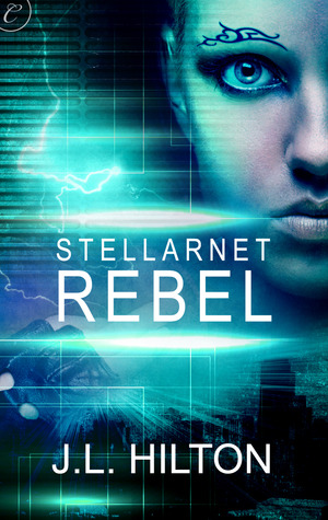Stellarnet Rebel