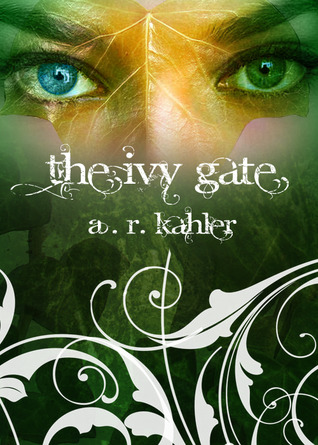 The Ivy Gate