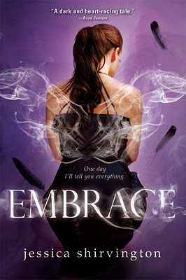 Who will you ENTICE? Blog Tour + GIVEAWAY