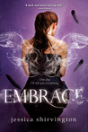 Embrace (Embrace, #1)