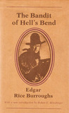 The Bandit Of Hell's Bend