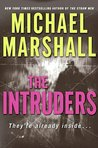 The Intruders