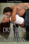 A Dry Creek Bed (Dry Creek Series #2)