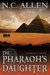 Isabelle Webb: The Pharaoh's daughter