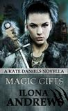 Magic Gifts