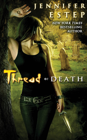 Review: Thread of Death