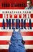 Dispatches from Bitter America: A Gun Toting, Chicken Eating Son of a Baptist's culture war stories