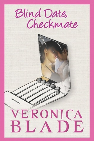 Blind Date, Checkmate (ebook)