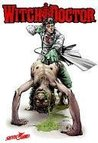 Witch Doctor Volume 1