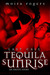 Tequila Sunrise (Last Call, #3)