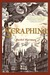 Seraphina (Seraphina, #1)