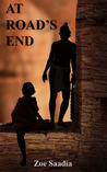 At Road's End (Pre-Aztec series, #1)