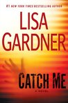 Catch Me (Detective DD Warren #6)
