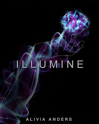 Illumine 