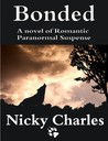Bonded (Law of the Lycans, #4)