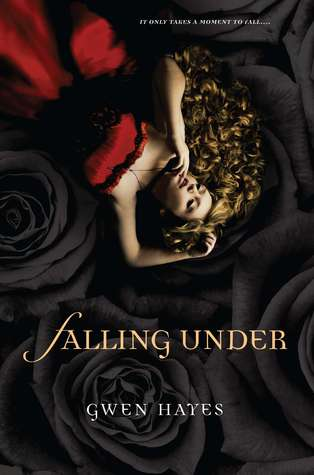 Review: Falling Under