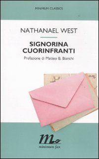 Signorina Cuorinfranti