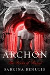 Archon: The Books of Raziel